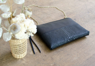 pochette atelier amand irresistible noir (2)