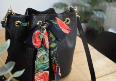 sac bourse atelier amand cuir noir 11