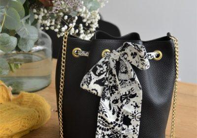 sac bourse atelier amand cuir noir 7