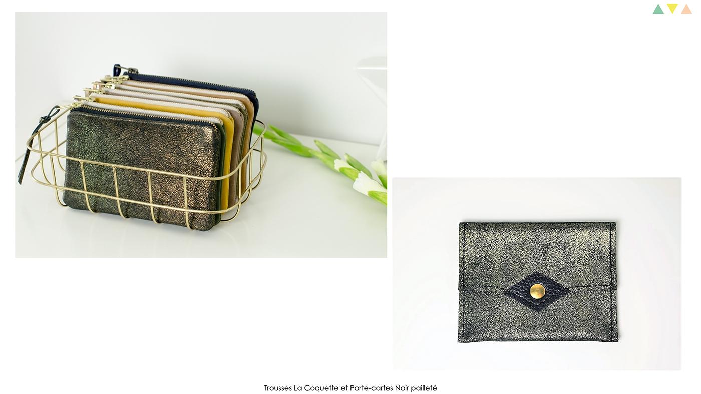 Collection-Essentielle-020
