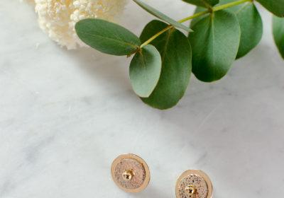 bijoux atelier amand puces (1)