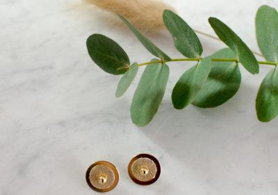 bijoux atelier amand puces (2)
