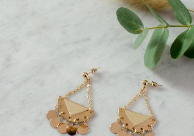 bijoux atelier amand somptueuses (2)