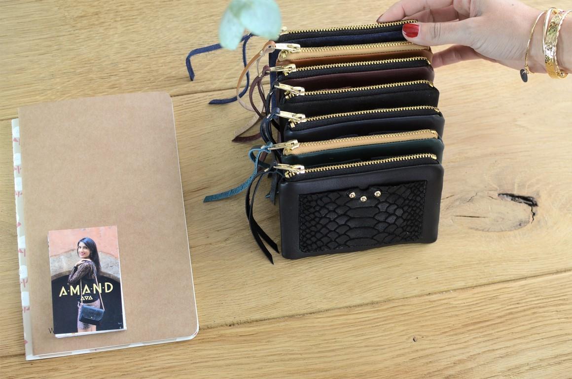 Petite maroquinerie atelier amand porte monnaie cuir 2 (Copier)