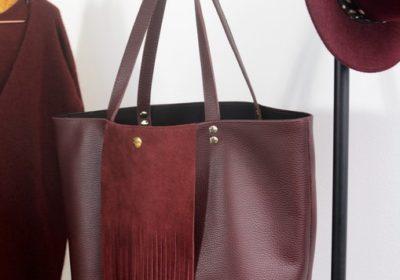 sac cabas atelier amand bordeaux 1