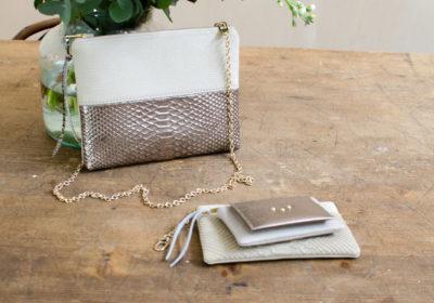 pochette atelier amand irresistible beige (3)