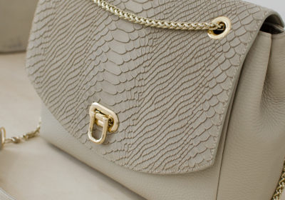 sac atelier amand authentique beige (3)