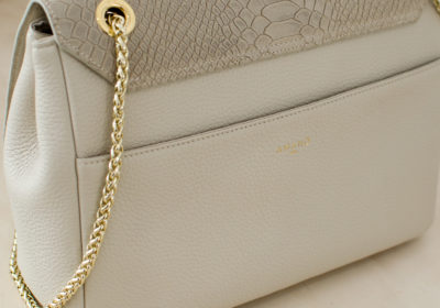 sac atelier amand authentique beige (4)