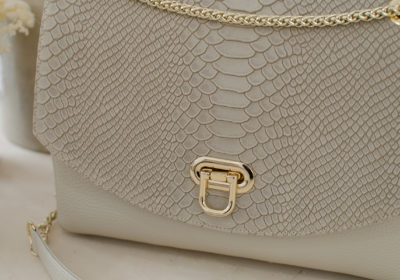 sac atelier amand authentique beige (5)