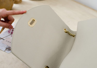 sac atelier amand authentique beige (6)