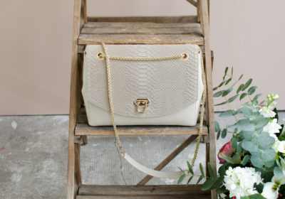 sac atelier amand authentique beige (9)