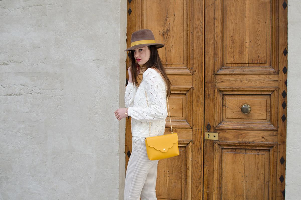 sac atelier amand boheme jaune (6)