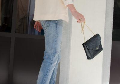 sac atelier amand boheme noir (4)