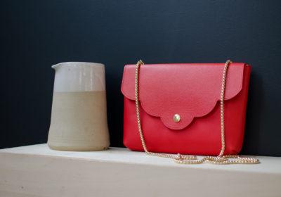 sac atelier amand boheme rouge (2)