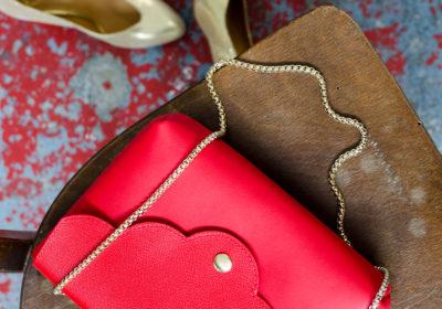 sac atelier amand boheme rouge (7)