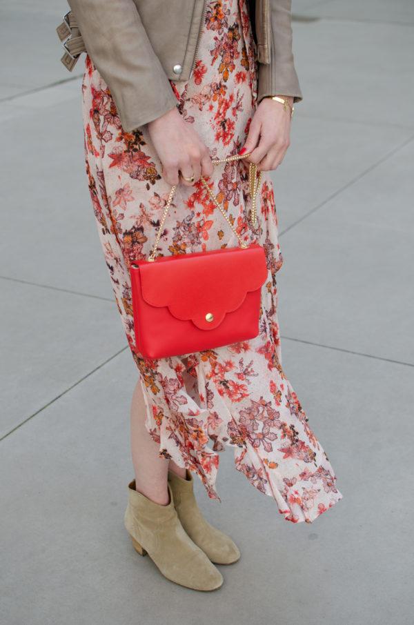 sac atelier amand boheme rouge (8)