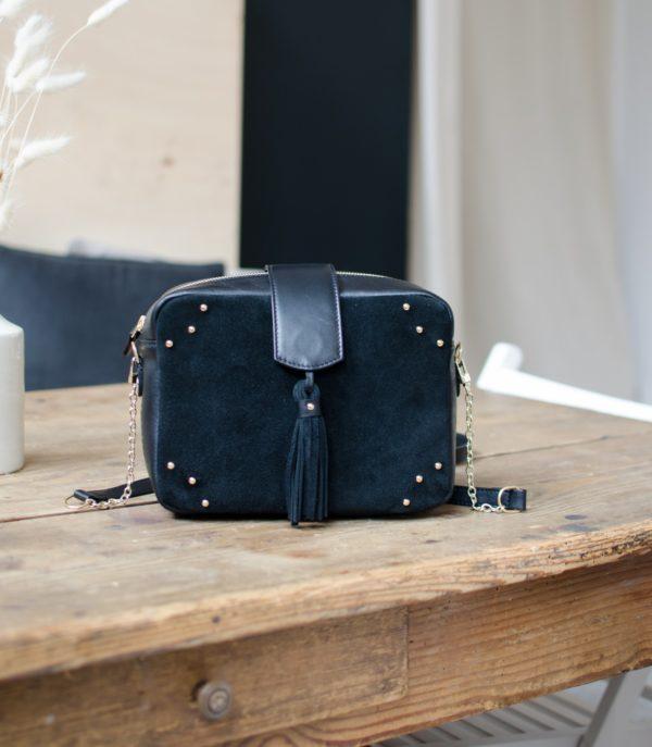 sac atelier amand divin noir (1) - Copie