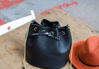 sac atelier amand envoutant noir (1)
