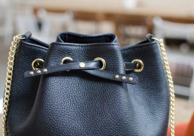 sac atelier amand envoutant noir (2)
