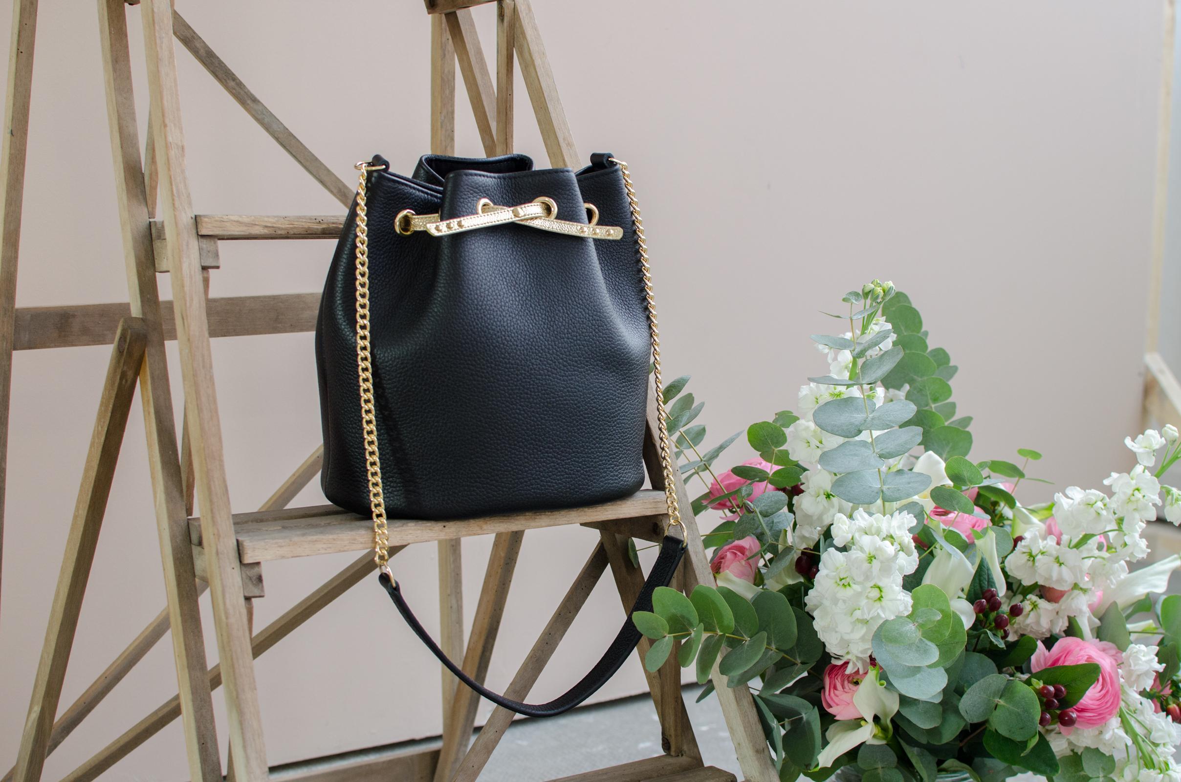 sac atelier amand envoutant noir (4)