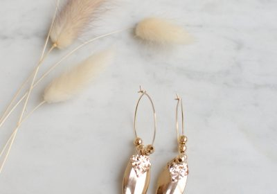 bijoux atelier amand brillantes 5