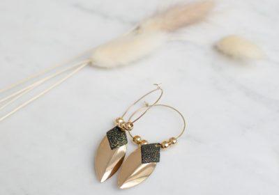 bijoux atelier amand brillantes 6