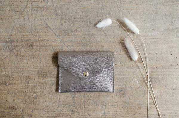 pochette petale atelier amand ETAIN (2)
