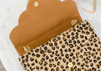sac atelier amand boheme leopard 13