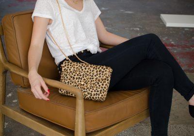 sac atelier amand boheme leopard 14