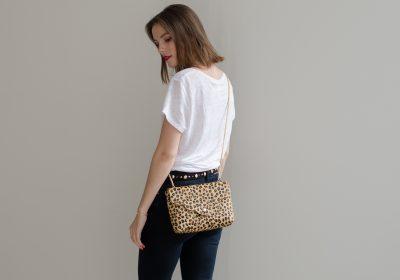 sac atelier amand boheme leopard 4