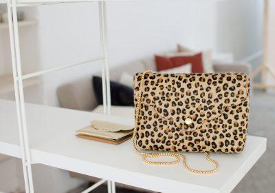 sac atelier amand boheme leopard 9