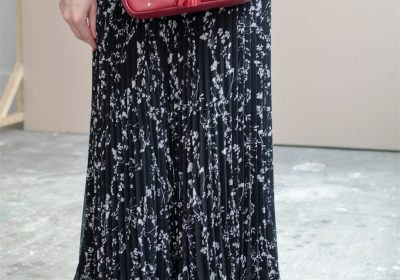 sac atelier amand divin cramberry 8