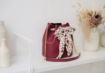 sac atelier amand envoutant cramberry 1bis