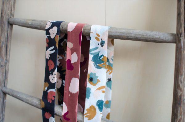 foulard atelier amand lot