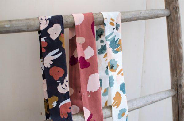 foulard atelier amand lot 2