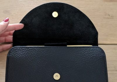 portefeuille noir 4