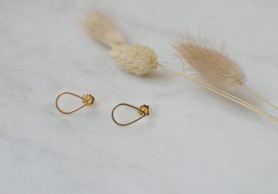 bijoux atelier amand 16