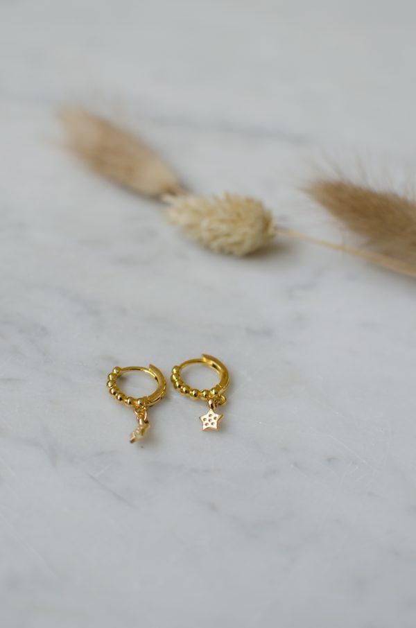 bijoux atelier amand 21