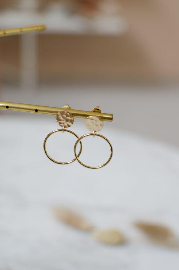 bijoux atelier amand 37