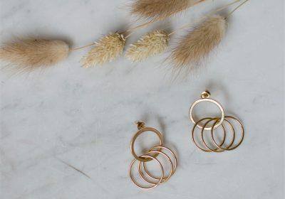 bijoux atelier amand 7
