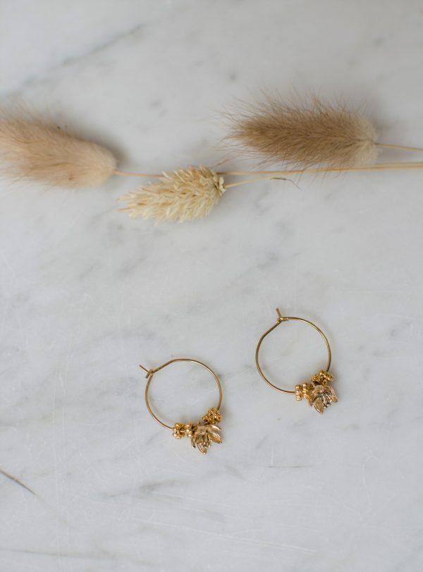 bijoux atelier amand 9
