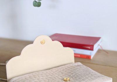 sac boheme croco blanc 4 (Copier)