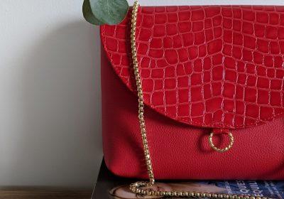 sac boheme rouge 2 (Copier)