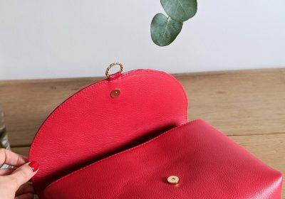 sac boheme rouge rouge 11 (Copier)