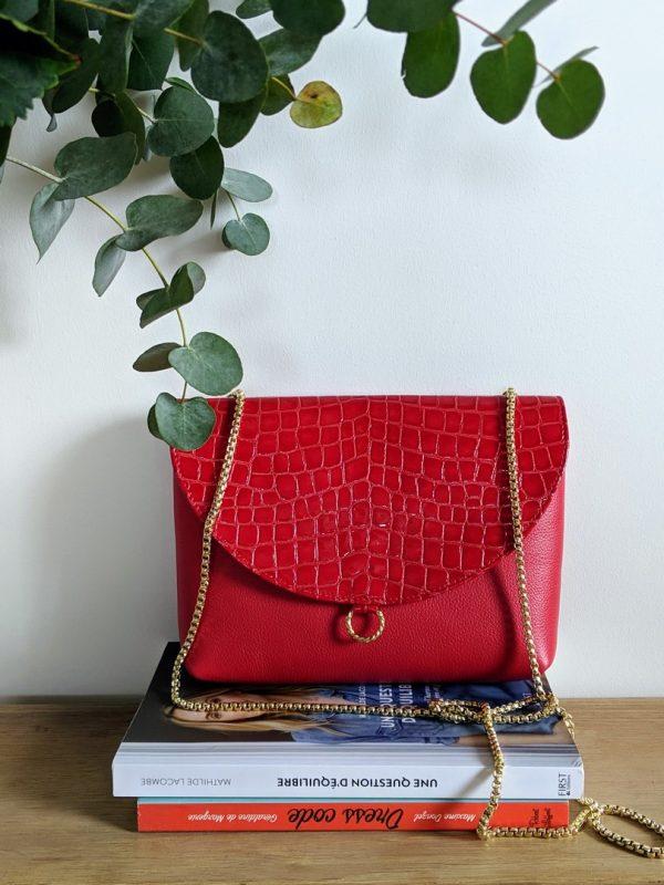 sac boheme rouge rouge 4 (Copier)