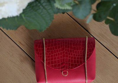 sac boheme rouge rouge 5 (Copier)