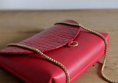 sac boheme rouge rouge 6 (Copier)