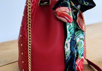sac envoutant atelier amand rouge 10