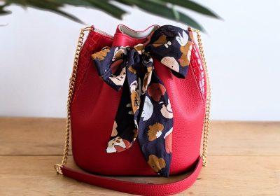 sac envoutant atelier amand rouge 7