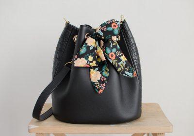 sac envoutant noir atelier amand 3